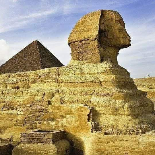 Ancient Egypt Tour - The Tour To Watch Out For