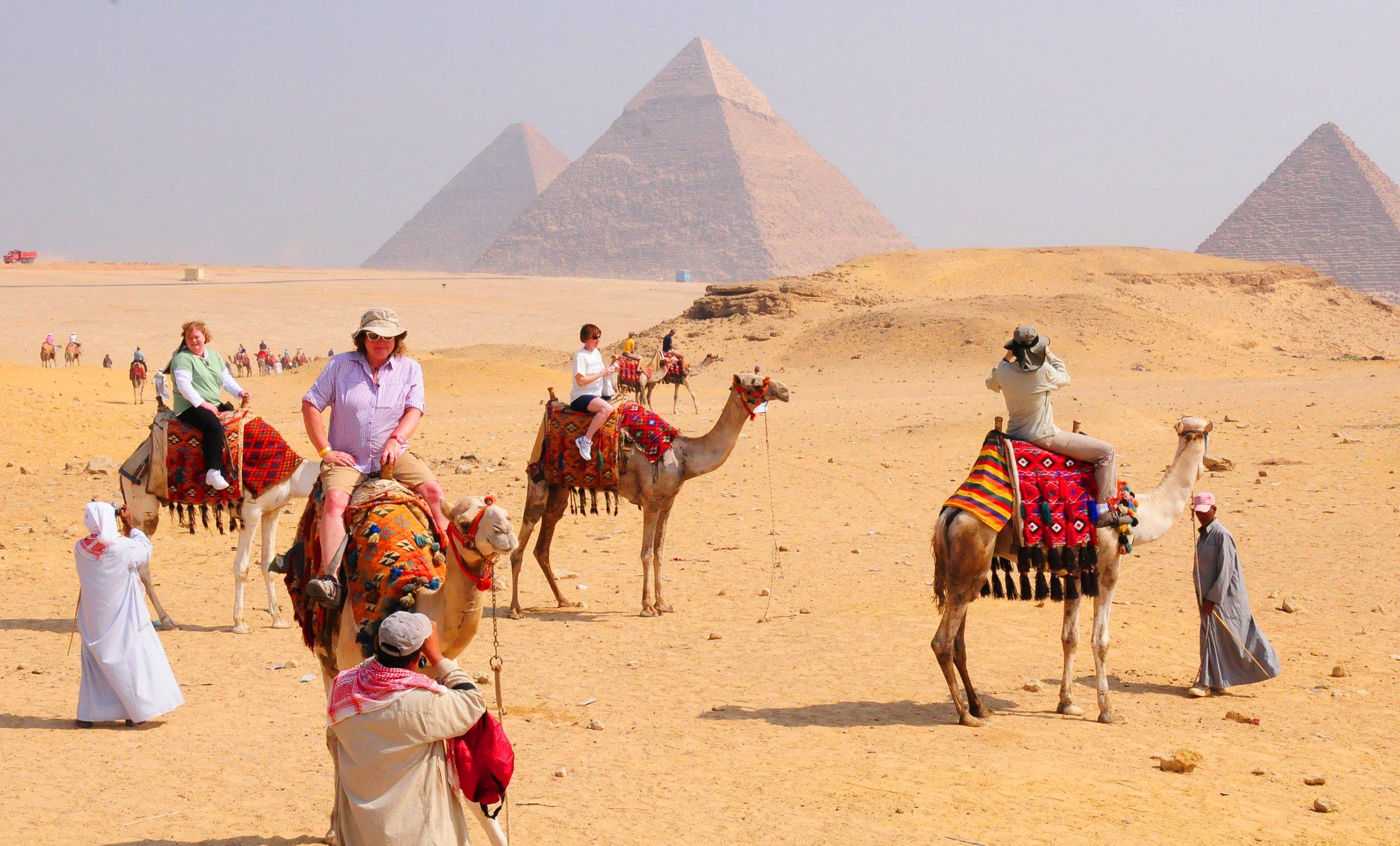 egyptra customer reviews