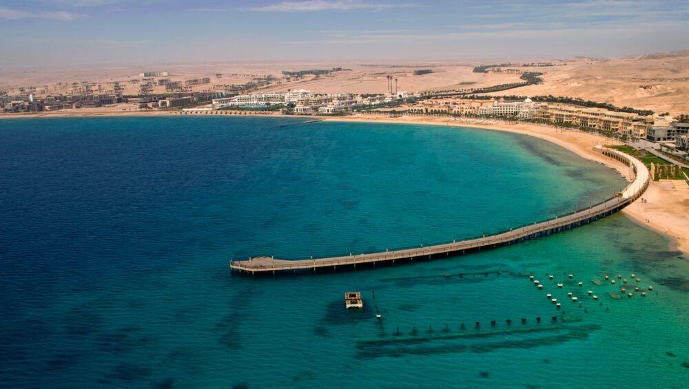 Hurghada excursions