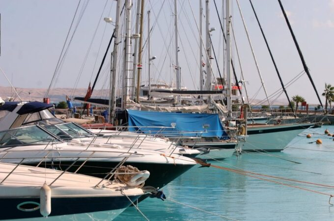 Hurghada Private City Tour with Guide   Hurghada Highlights