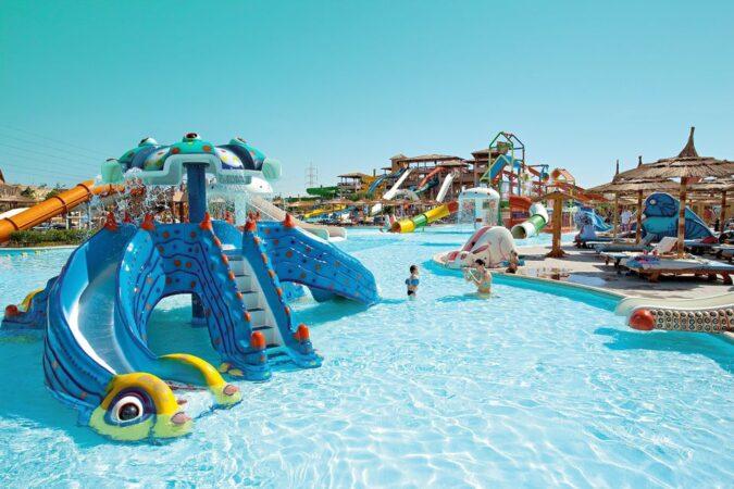 activities in Hurghada