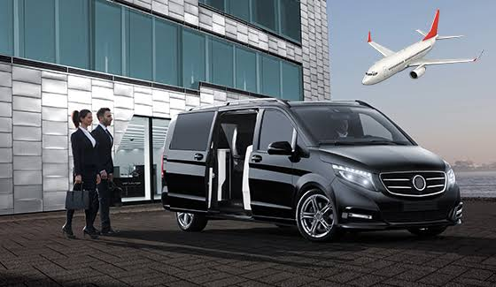 Hurghada Airport Transfer Private from/to Soma Bay