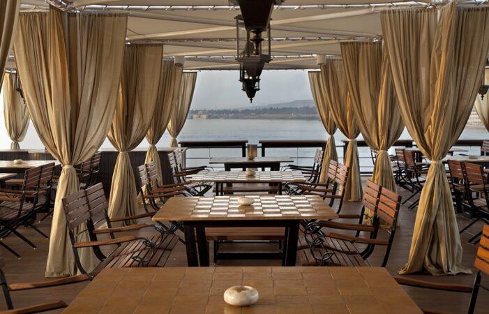 nile cruise- Nile Aswan