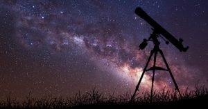 El Gouna: Star Watching Desert Adventure Trip by Jeep with Dinner