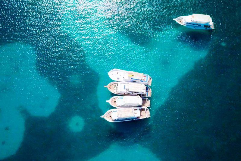 Red Sea Hurghada egyptra.com