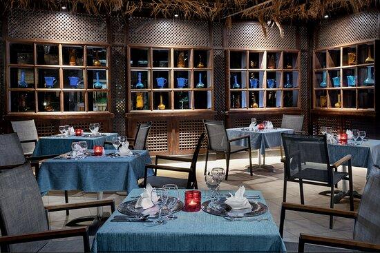 amaya-restaurant