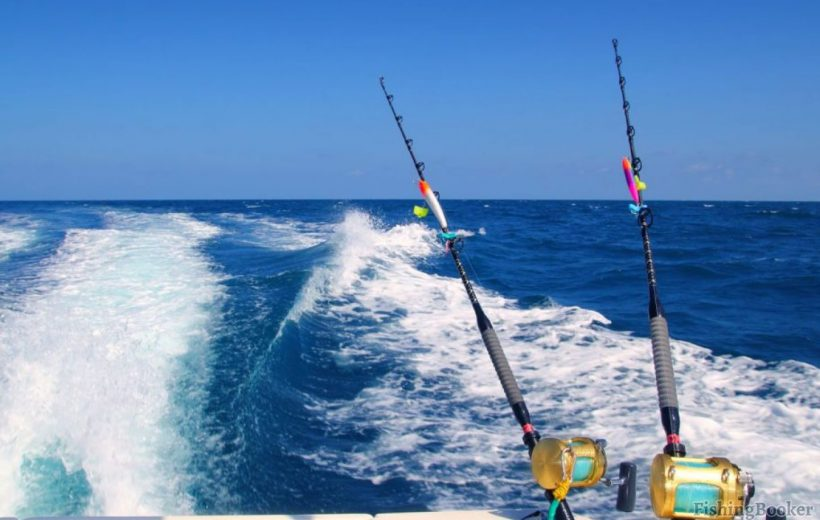 Makadi Bay: Fishing Boat Trip with Lunch and Snorkeling