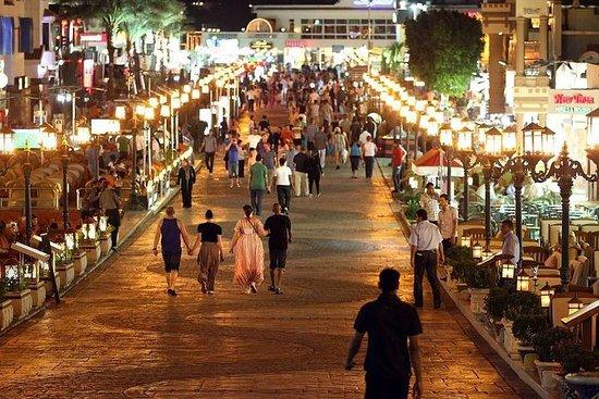 Old Market Sharm El Sheikh