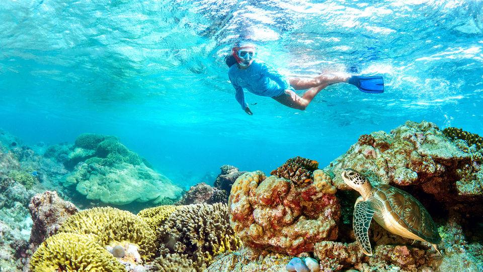 visit Hurghada